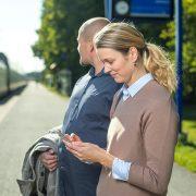 Yhteystiedot - Hauhon Säästöpankkisäätiö