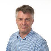 Jukka Pietilä - Hauhon Säästöpankkisäätiö